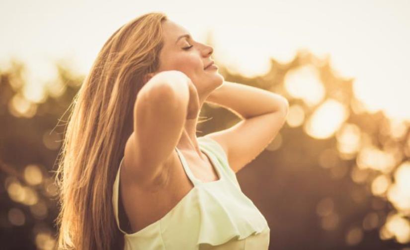 10 причин, почему можно жить без мужчины и быть счастливой
