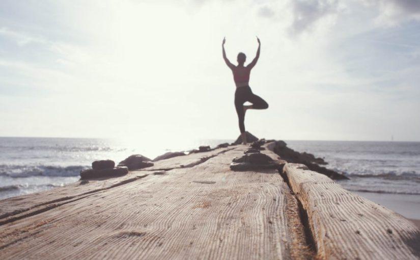 Здоровый Образ Жизни — 5 принципов, которые устарели