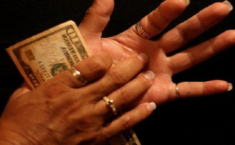 9 поверий о деньгах