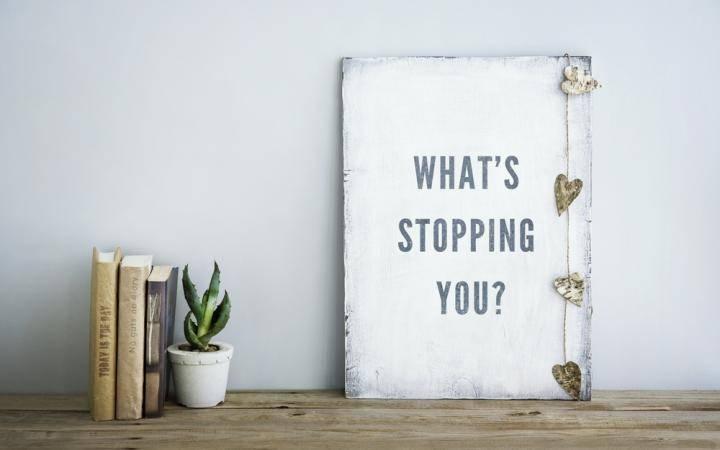 5 мотивационных книг, меняющих твою реальность