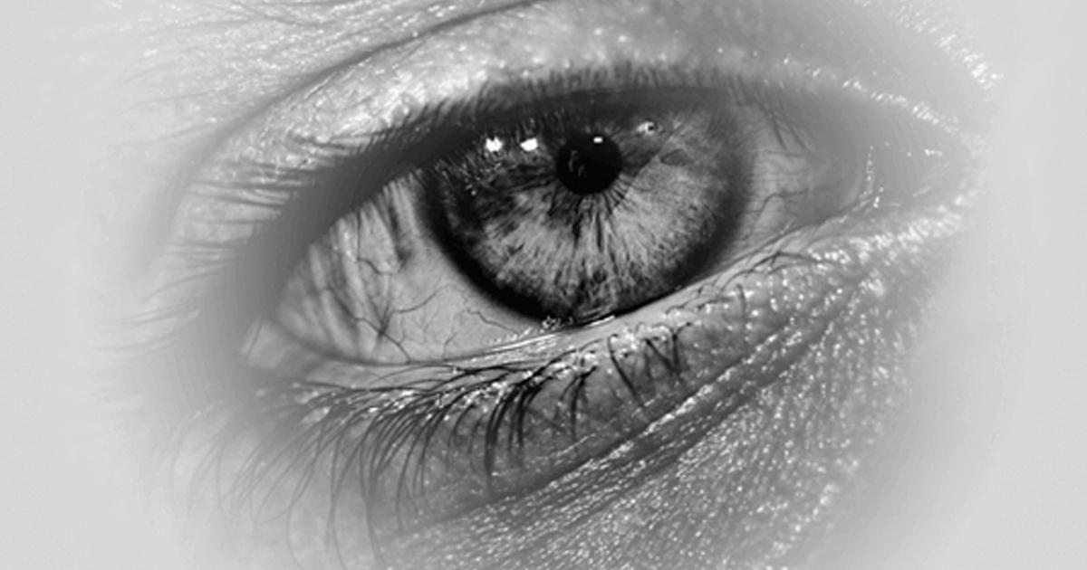 7 необычаянных признаков того, что у человека «Старая душа»