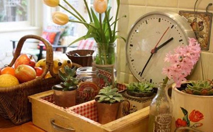 Идеи для дома: 80 способов изменить интерьер до неузнаваемости