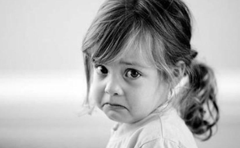 Поучающая история мамы и дочери — как пережить предательство