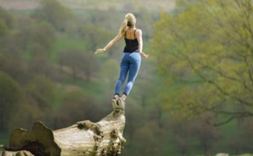 Мнение: наше здоровье зависит не от здорового образа жизни