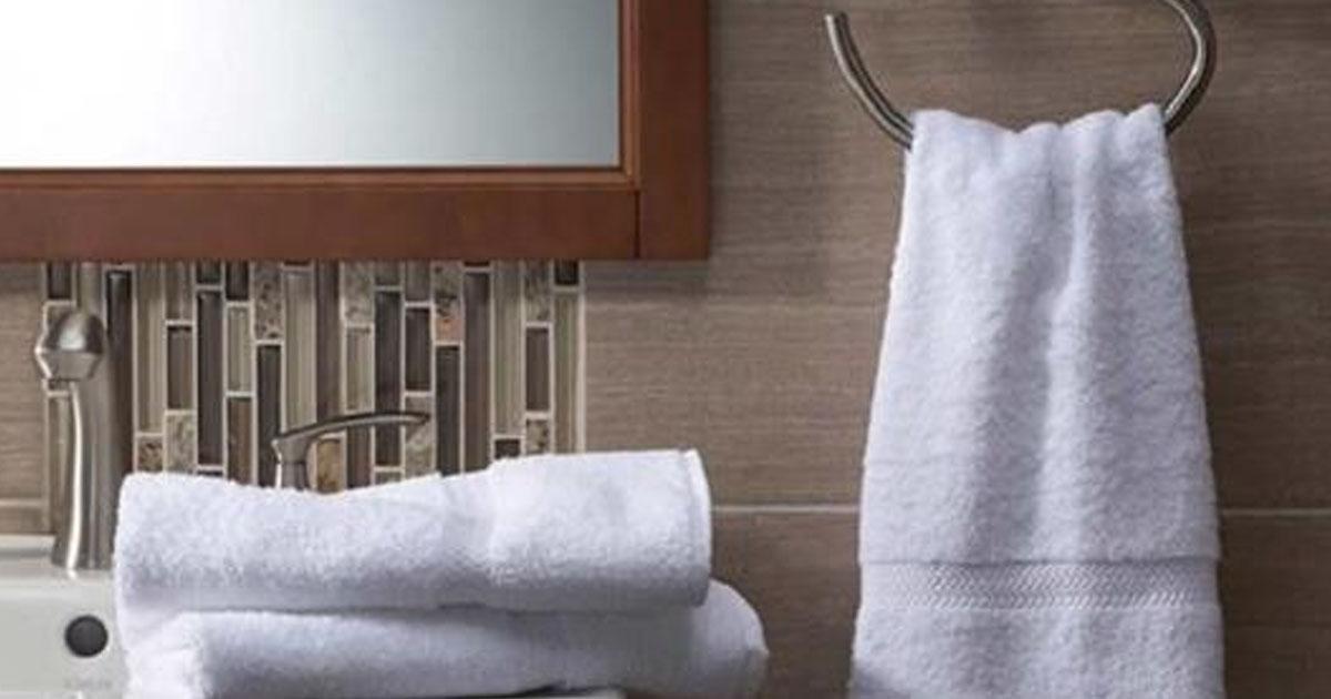 5 вещей, которые не стоит трогать в гостиницах