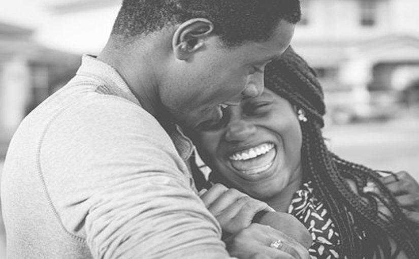 Результат исследования: успех людей зависит от того, с кем они в паре
