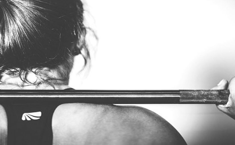 Инструкция к эффективному упражнению для всего тела