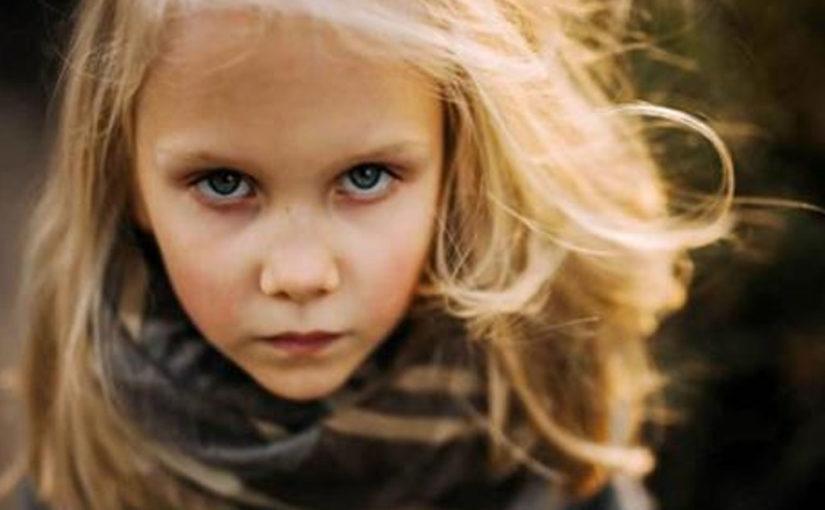 Доктор Комаровский: причина неуправляемых детей — в родителях