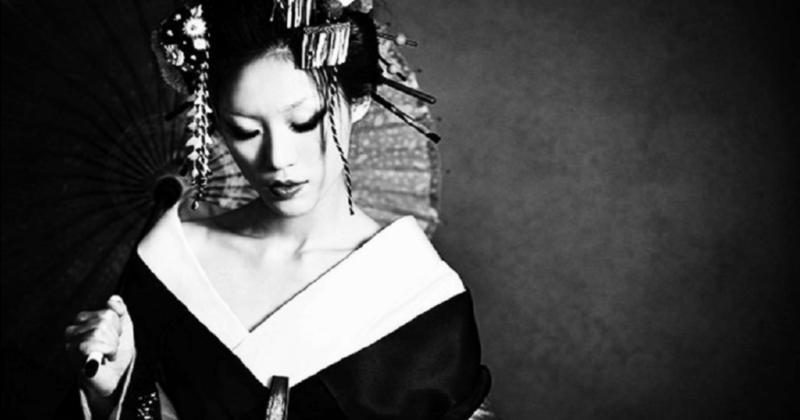 «Без обыкновенных людей не бывает великих» — 35 мудрых японских поговорок
