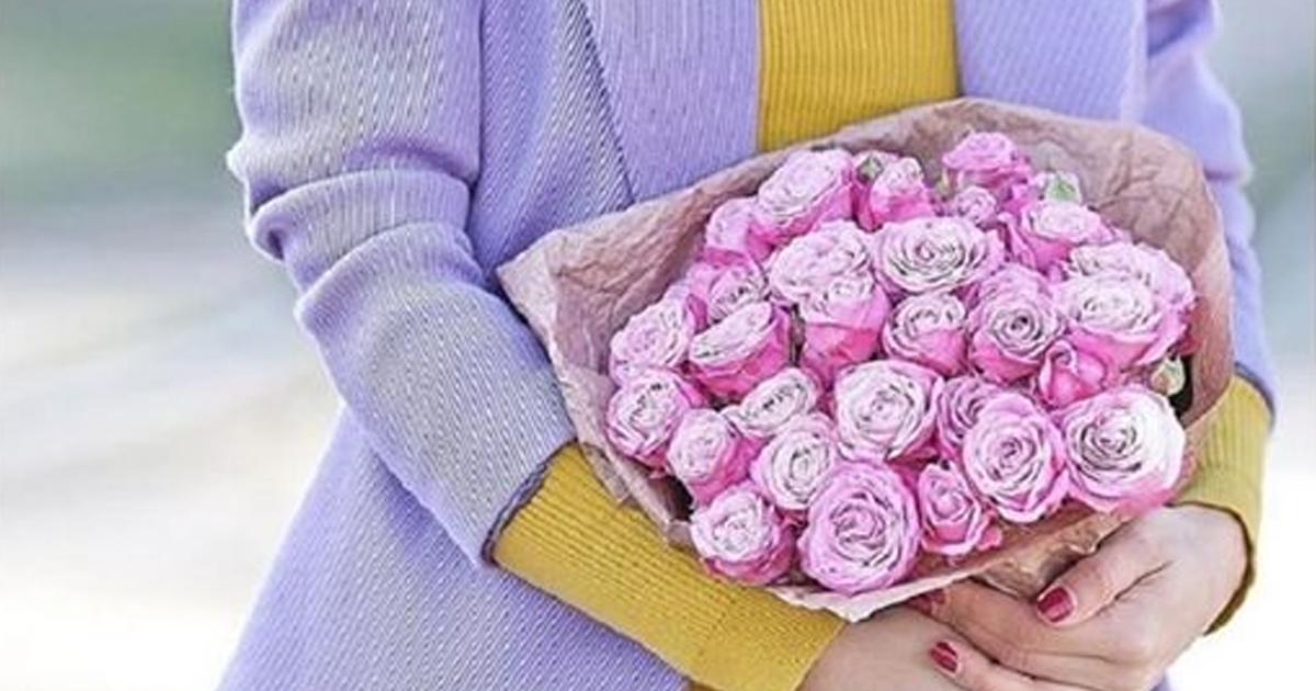 10 красивых вариантов сочетаний цветов в одежде
