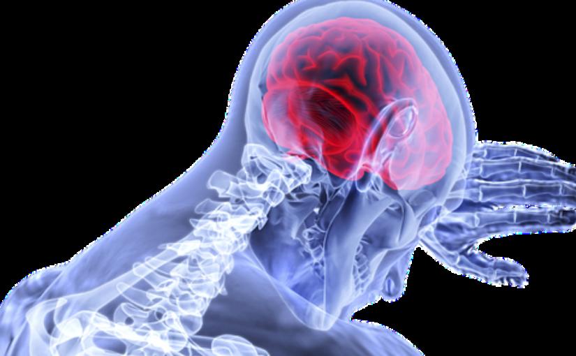 Нейрохирург о методах стимуляции и отдыха нашего мозга