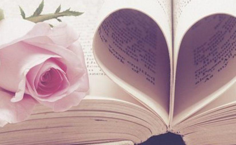 Великие истории любви