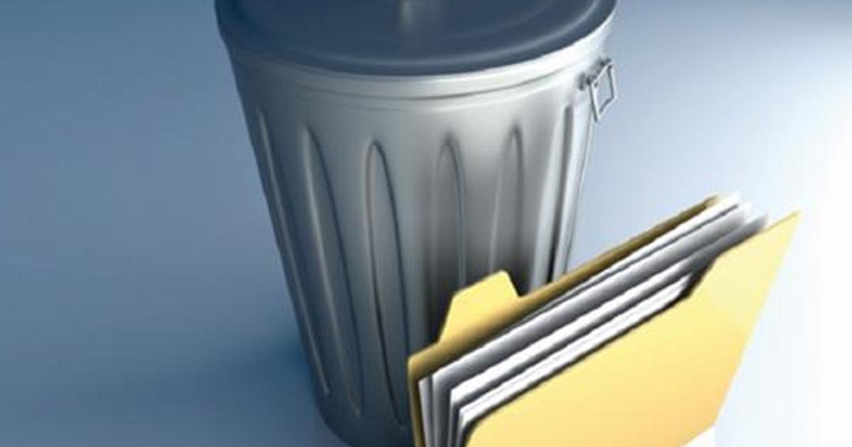 Программки, которые помогут ускорить компьютер за счет очищения от мусора и рекламы