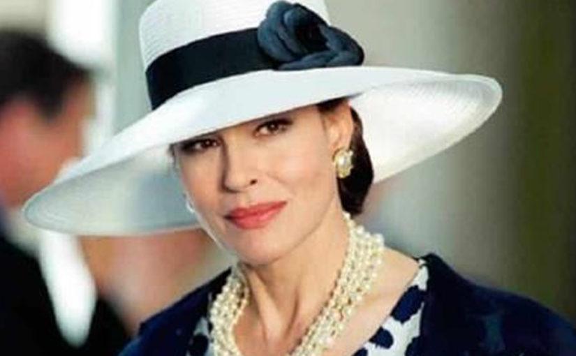10 уроков красивого старения от французских женщин