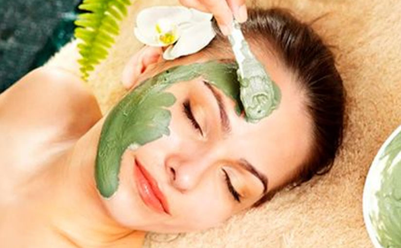 Дрожжевая маска для лица с полезным эффектом