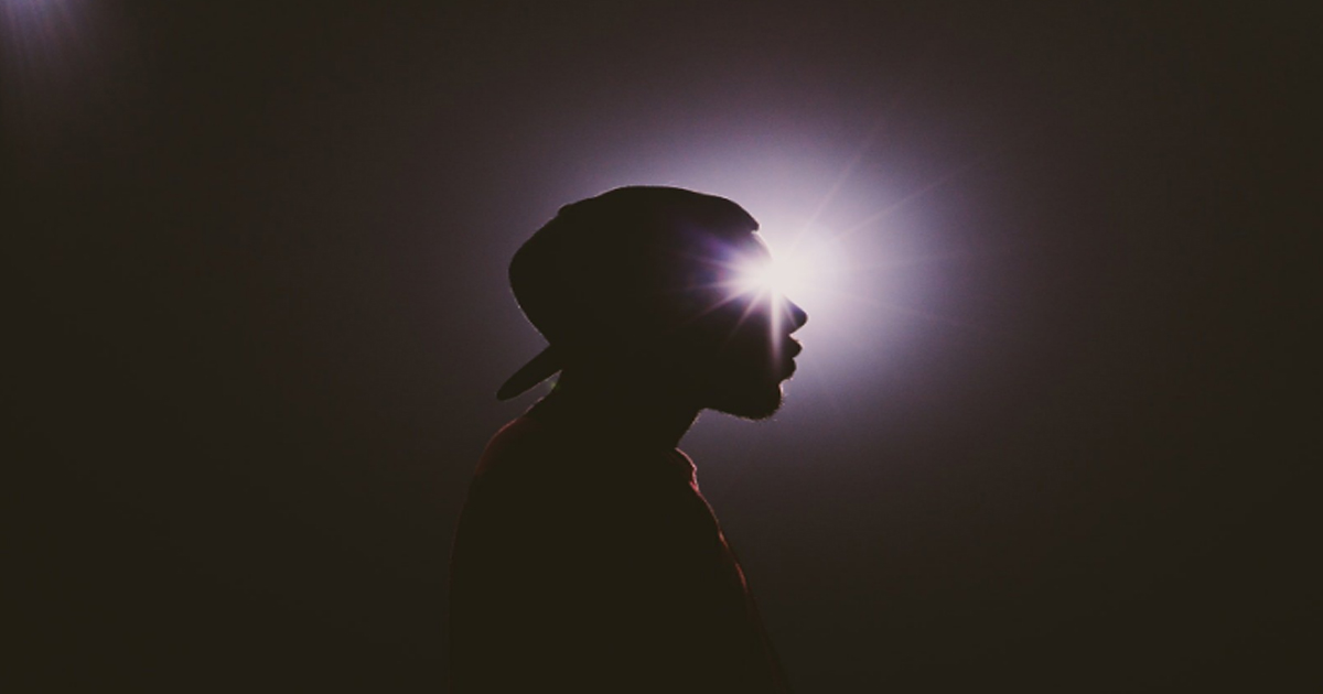 Вадим Зеланд: Человек — это то, во что он верит