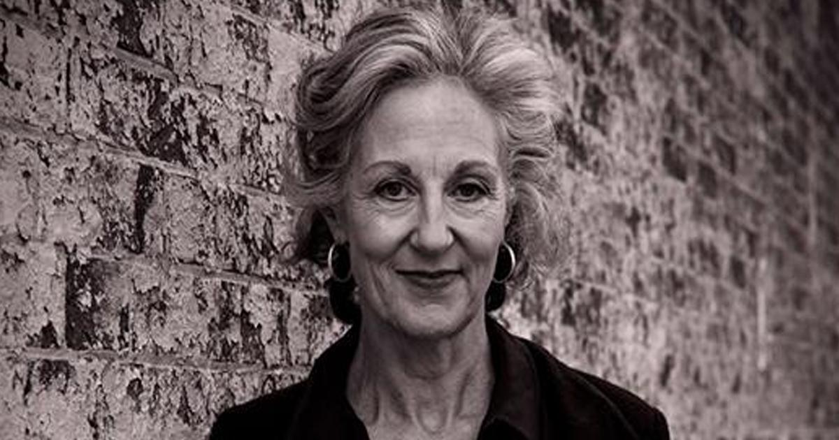 Писательница Элизабет Фаррели об истинном счастье
