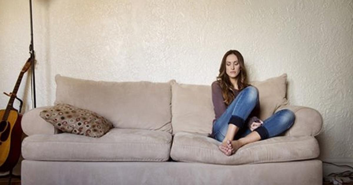 Женщина о том, как 10 лет встречается с женатым мужчиной