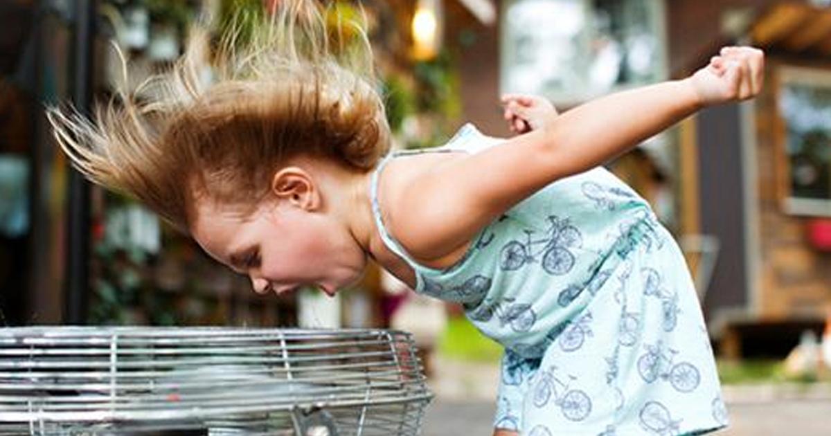 Психолог объясняет, почему непослушные дети могут раздражать