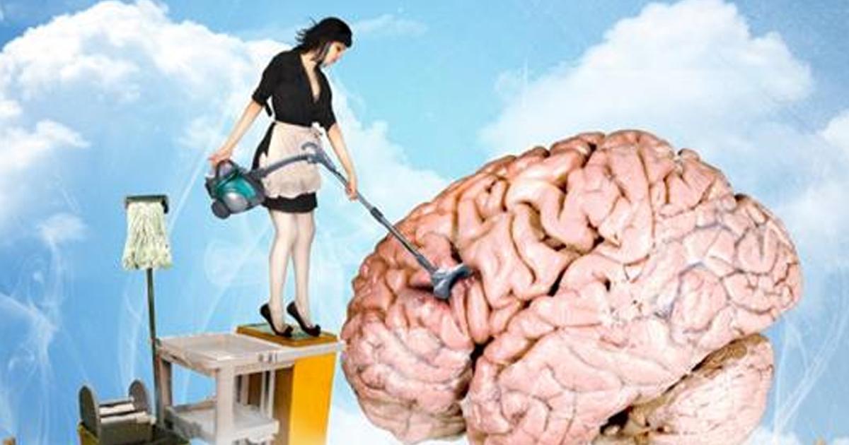О важности психологии в жизни