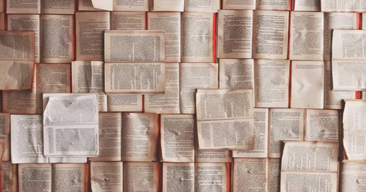 20 не пиратских электронных библиотек со свободными для скачивания книгами