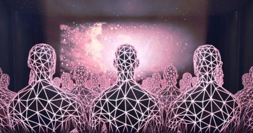 Физики: твои мысли формируют твою судьбу