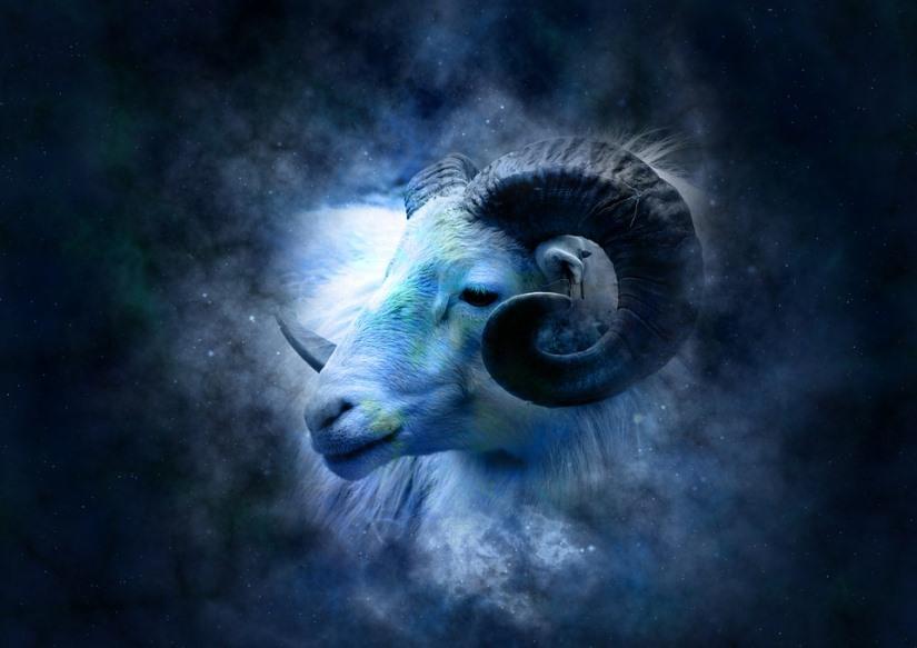 Забавный шуточный гороскоп на все знаки Зодиака