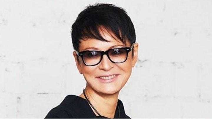 «Людей не цепляет то, что вы хороший»: 20 цитат Ирины Хакамады о харизме и успешности
