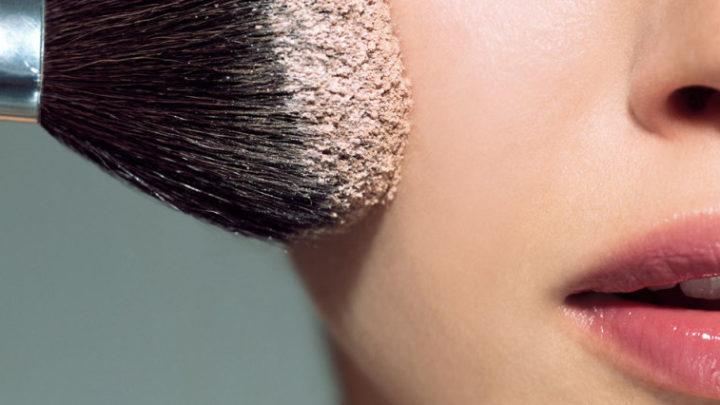 20 главных советов от визажистов, как сделать красивейший макияж