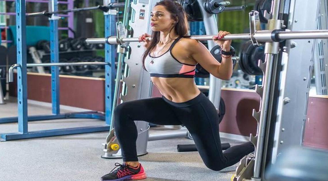 Мнения лучших тренеров, как накачать ягодичные мышцы