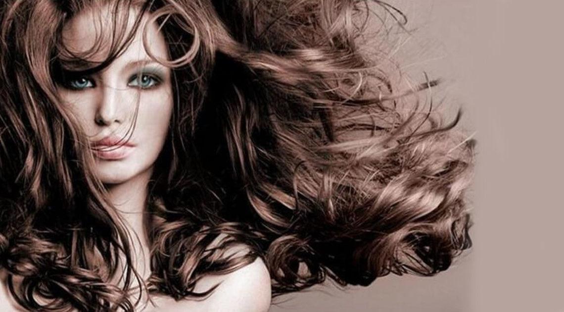 Хорошее средство от выпадения волос