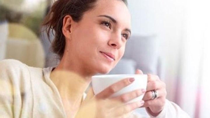 3 полезных напитка, которые помогут держать гормоны в норме