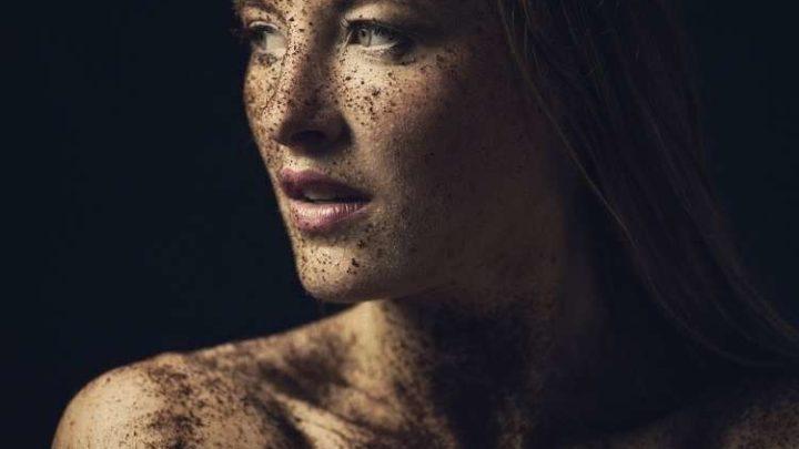 13 жестких правил для женщин от Ирины Хакамады