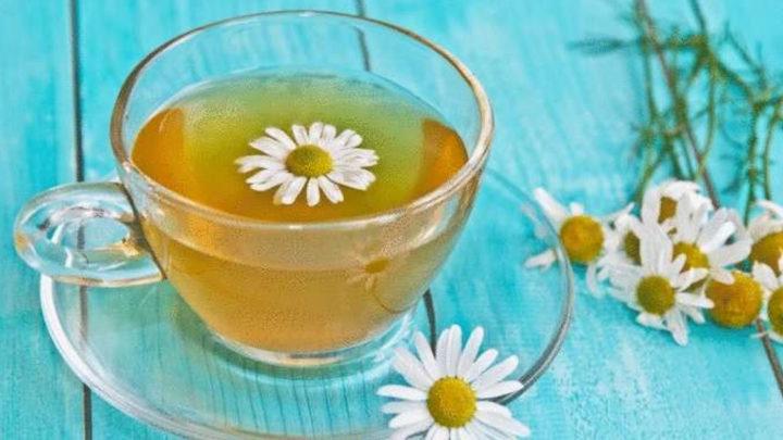 5 полезных напитков на вечер, которые помогут сжечь лишний жир