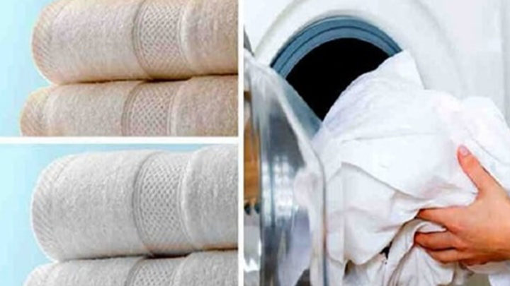 Советы, как правильно ухаживать за махровыми полотенцами