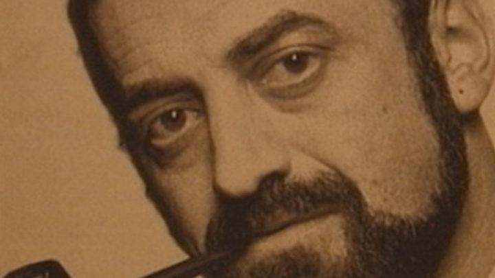 «Улыбайтесь, господа… Улыбайтесь». 20 блистательных цитат Григория Горина
