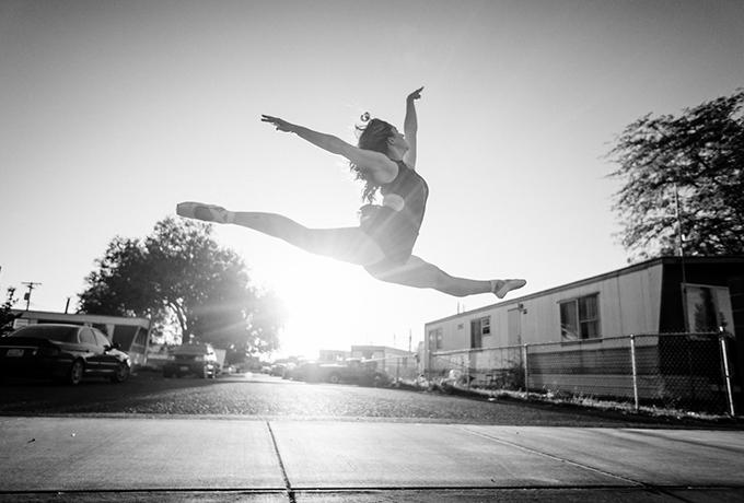 Луиза Хей о 10 вещах, которые надо отпустить, чтоб стать свободной