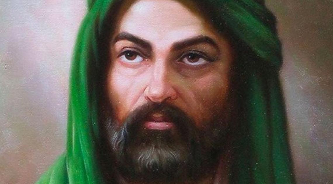 «Живи в этом мире как гость, а не хозяин» — 10 цитат великого пророка Мухаммеда