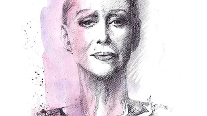 Майя Плисецкая о себе: потрясающая исповедь великой женщины