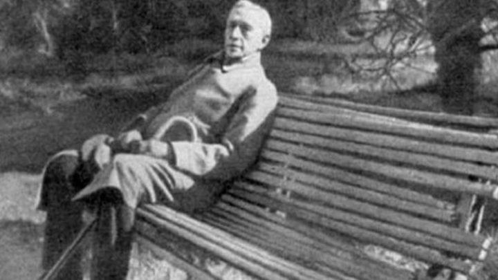 Мудрый и интересный рассказ И.А. Бунина «Молодость и старость»