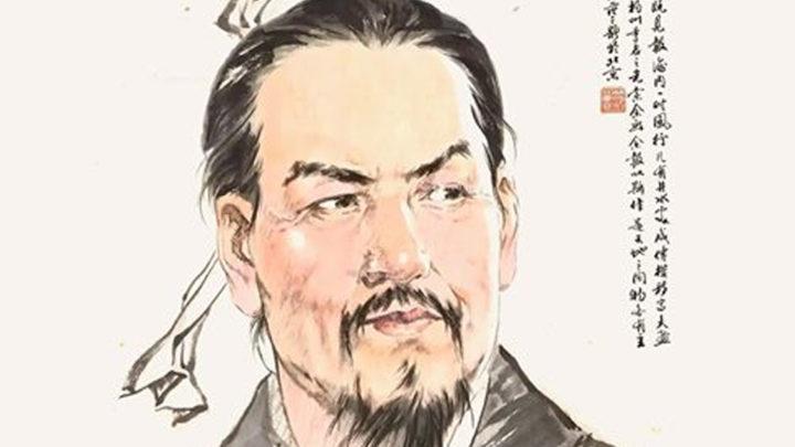 Конфуций: «Неважно, как медленно вы идете, до тех пор, пока вы не остановитесь»