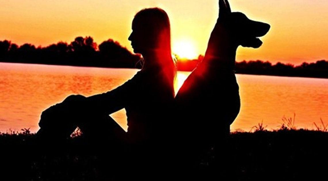 Любое даже сильное сердце устает от плохого отношения