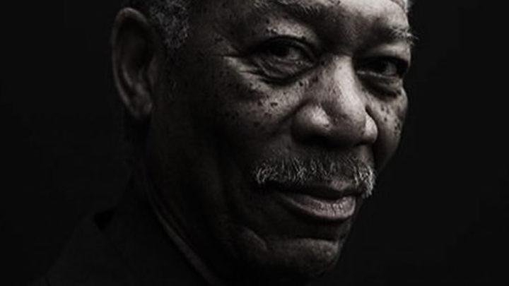 Сериалы в сторону: 6 документальных фильмов, от которых не оторваться