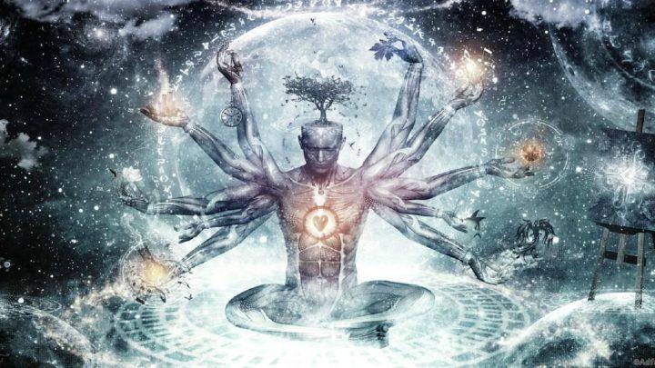 Тест: Обладает ли ваш ум какими-то сверхспособностями?